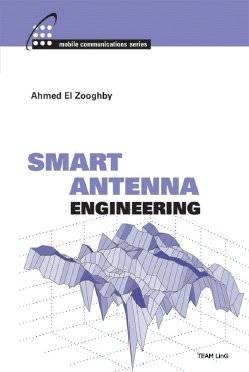 Smart Antenna Engineering