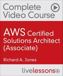 AWS Certified Solutions Architect (Associate) [Reduced]