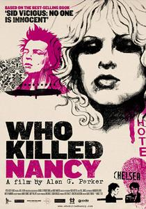 Who Killed Nancy? (2009)
