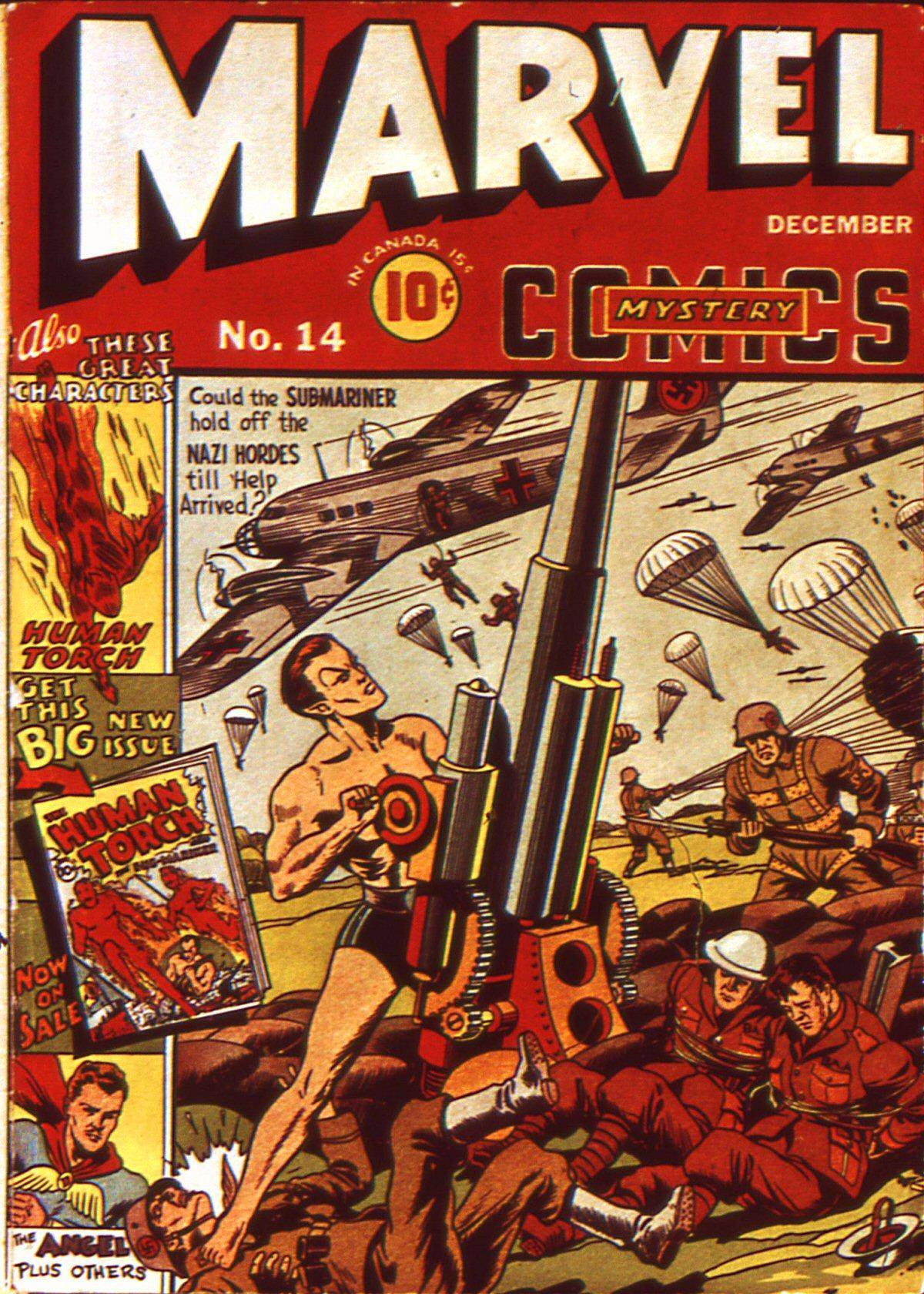 Marvel Mystery Comics v1 014