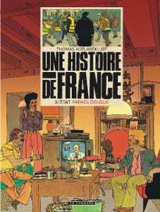 Une Histoire de France T03