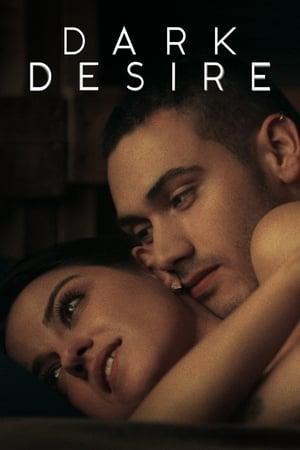 Dark Desire S01E09