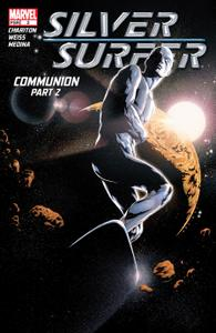 Silver Surfer 002 (2003) (Digital) (Shadowcat-Empire