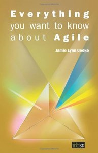 Everything You Want to Know About Agile (Repost)