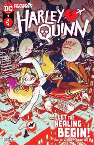 Harley Quinn 001 (2021) (Digital) (Zone-Empire