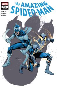 Amazing Spider-Man 062 (2021) (Digital) (Zone-Empire