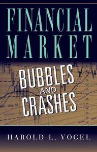 Financial Market Bubbles and Crashes (Repost)
