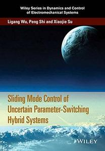 Sliding Mode Control of Uncertain Parameter-Switching Hybrid Systems (repost)