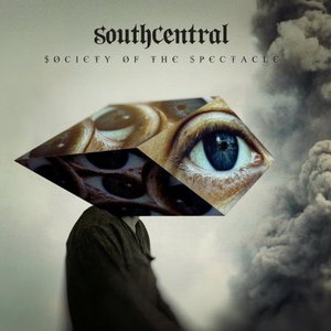 South Central - Society Of The Spectacle (2011)