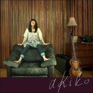 Akiko Yano - Discography (1976-2017)