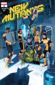 New Mutants, 2019-11-27 02 digital Glorith-HD Repost
