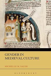 Gender in Medieval Culture