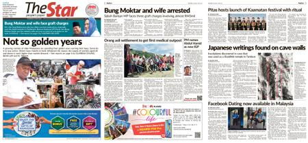 The Star Malaysia – 02 May 2019
