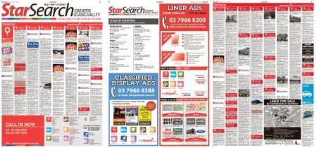 The Star Malaysia - StarSearch – 17 June 2019