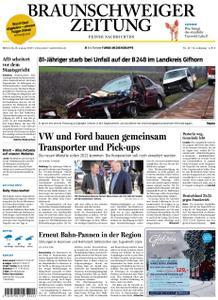 Peiner Nachrichten - 16. Januar 2019