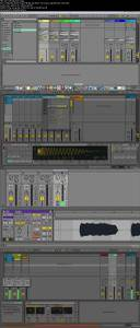 Learn Ableton Live 9 Explained