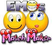 Emos Match Maker REUPPED