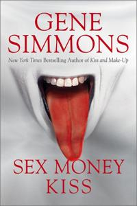 Sex Money Kiss [Repost]