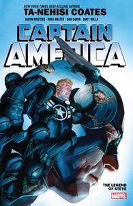 Captain America v03 - The Legend of Steve (2020)(Digital)(Zone-Empire