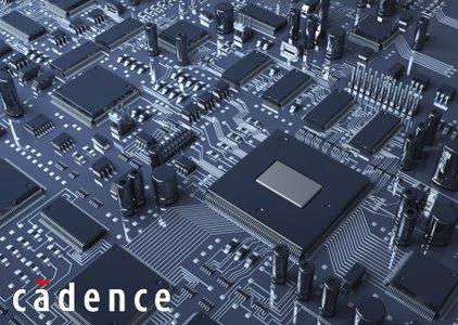 Cadence SPB OrCAD 16.60.013 Hotfix
