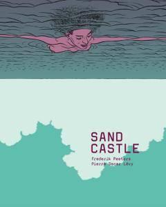 Sandcastle 2011 digital