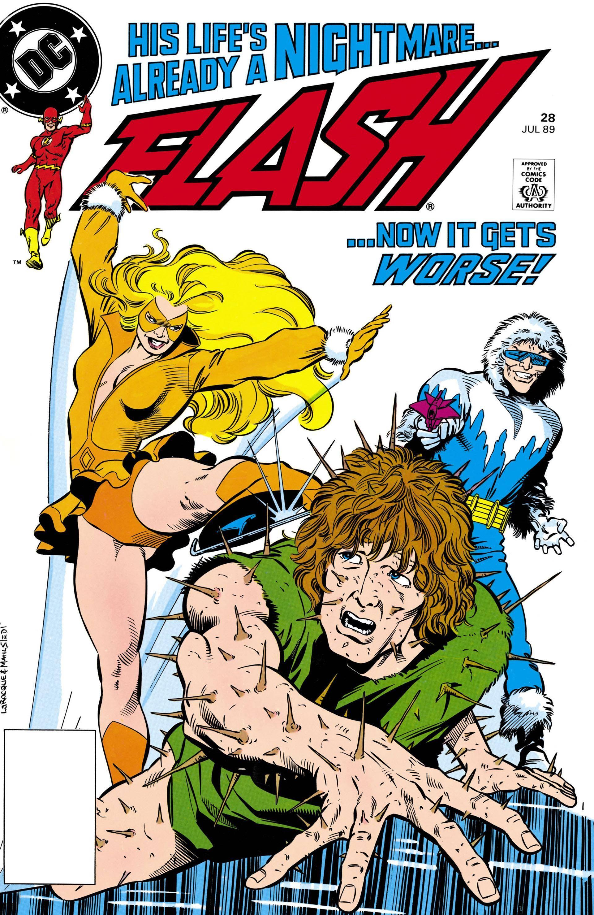 Flash 1989-07 028 digital