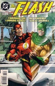 Flash 1998-01 133