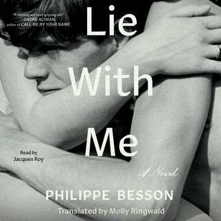 «Lie With Me» by Philippe Besson