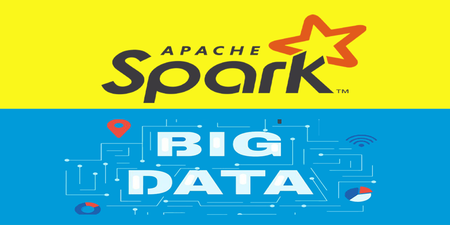 Master Big Data Ingestion and Analytics with Flume, Sqoop, Hive and Spark