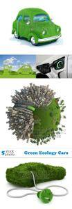 Photos - Green Ecology Cars