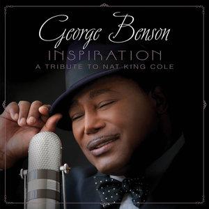 George Benson - Inspiration: A Tribute To Nat King Cole (2013) [Official Digital Download 24bit/96kHz]