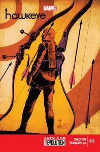 Hawkeye 012 (2013) (digital) (Minutemen-PhD