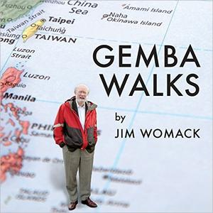 Gemba Walks, Expanded 2nd Edition [Audiobook]