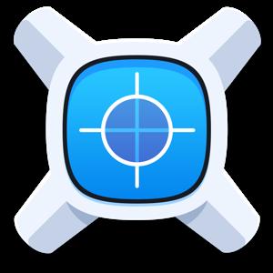xScope 4.4 macOS