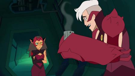 She-Ra and the Princesses of Power S04E06