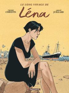 Lena T01