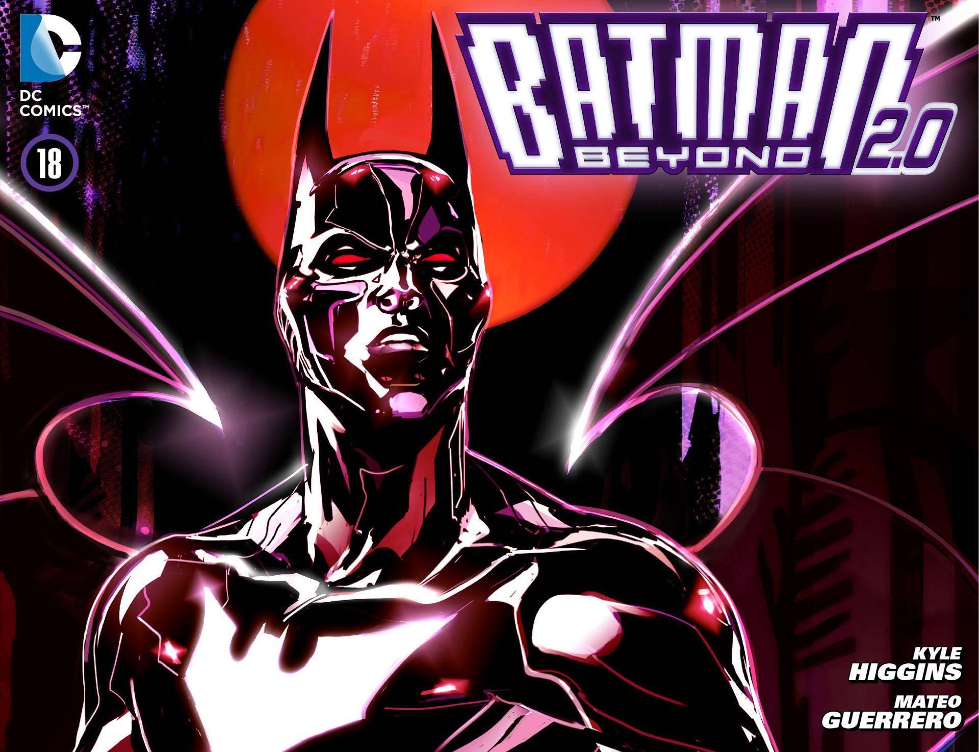 Batman Beyond 2 0 018 2014 digital