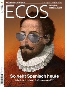 Ecos - Nr.11 2019