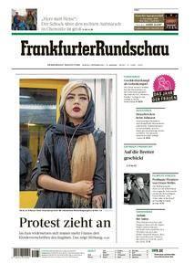 Frankfurter Rundschau Main-Taunus - 03. September 2018