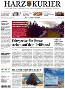 HarzKurier - 24. April 2019