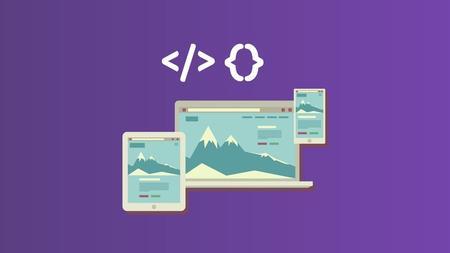 Come usare Bootstrap per sviluppare un sito web