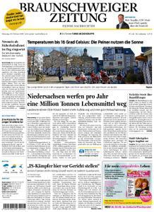 Peiner Nachrichten - 19. Februar 2019