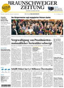 Peiner Nachrichten - 08. Januar 2019