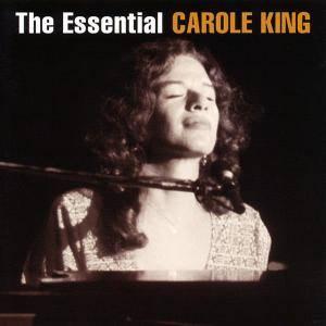 Carole King - The Essential Carole King (2010)