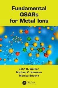 Fundamental QSARs for Metal Ions (repost)