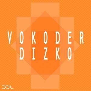 Deep Data Loops Vokoder Dizko WAV MiDi