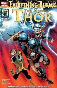 The Mighty Thor 018 2012 Digital
