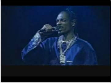 Dr.Dre, Snoop Dogg, Ice Cube, Eminem - The Up In Smoke Tour
