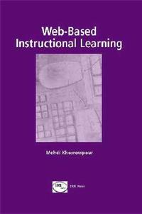 Web-Based instructional Learning