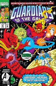 Guardians of the Galaxy 037 (1993) (digital) (Minutemen-Slayer
